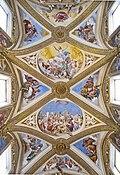 S. martino,chiesa, volta, Giovanni Lanfranco.jpg
