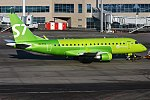 S7 Airlines, VQ-BYV, Embraer ERJ-170SU (39355313570).jpg