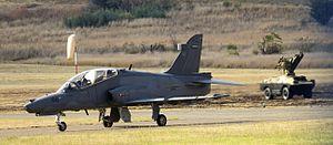SAAF-BAE Hawk-002.jpg