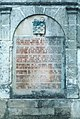 SAINT-JEAN-D'ANGELY-Abbaye-Inscription.jpg