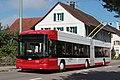 SBW 120 Wülflingen.jpg