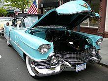 Cadillac Eldorado — Wikipédia on caddilac eldorado, custom eldorado,