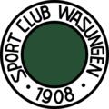 SC Wasungen 1908.png