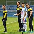 SC Wiener Neustadt vs. Floridsdorfer AC 2018-05-04 (074).jpg