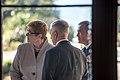 SD visits Australia 170605-D-GY869-1254 (35130417305).jpg