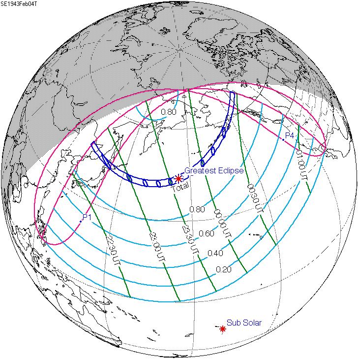 SE1943Feb04T