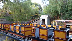 SFMM- Gold Rusher 2.JPG