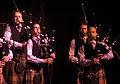 SFU Pipe Band at Lincoln Center (7001022900).jpg
