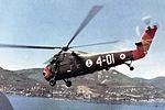 SH-34J Seabat 4-01 (MM 80163).jpg