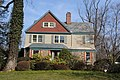 SHORT HILLS PARK HISTORIC DISTRICT, MILLBURN, ESSEX COUNTY, NJ.jpg