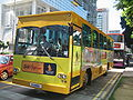 SIA Hop-on bus.JPG