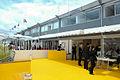 SJI @ Paris Airshow 2011 (5887177191).jpg