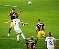SK Sturm Graz gegen FC Red Bull Salzburg (Cupfinale, 9. Mai 2018) 31.jpg