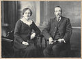 SLNSW 822152 No 39 Suzannah F amp John Franklin parents of Stella Miles Franklin.jpg