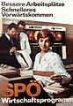 SPÖ Presse und Kommunikation 14 (7534277254).jpg