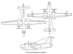 SP-5B 3-view-drawing.jpg