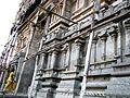 SRI KAILASANATHAR SWAMY TEMPLE, Tharamangalam, Salem - panoramio (56).jpg