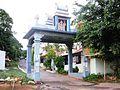 SRI PRASANNA VENKATRAMANA SWANY TEMPLE, Chinnathirupathi, Karuvalli, Salem - panoramio (29).jpg