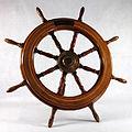 SS Mayaguez wheel.jpg