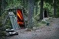 STF Kolarbyn Eco Lodge.jpg