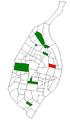 STL Neighborhood Map 61.PNG