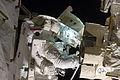STS-134 EVA2 Andrew Feustel 1.jpg