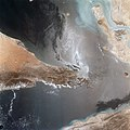 STS004-37-716 - Strait of Hormuz.jpg