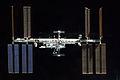 STS132 undocking iss6.jpg