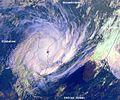 STS Leon-Eline 22 feb 2000 0630Z.jpg