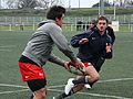 ST vs LOU espoirs 2013 (01).JPG