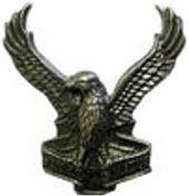 SWATF Air Wing emblem