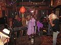 S Roch Tavern Al Johnson BDay Band 2.JPG