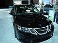 Saab (3286056600).jpg