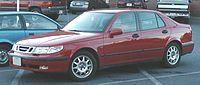 Saab 9-5 sedan.jpg