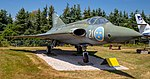 Saab J35E Draken (29970938888).jpg