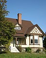 Saanich Volunteer Services House. READ INFO IN PANORAMIO-COMMENTS - panoramio.jpg