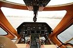 Saba 248 helicopter (5).jpg