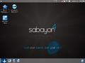 Sabayon-Linux-x86-4.0.png
