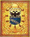 Sabbioneta, stemma ducale.jpg