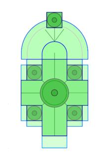 Basilique Du Sacr Coeur De Montmartre Wikipdia