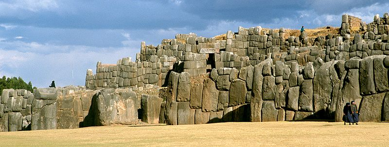 Sacsayhuaman-c01.jpg