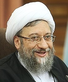 Sadeq Larijani press conference 03 ().jpg