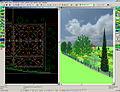 Sadovnická projekce - pracovní plocha1.jpg