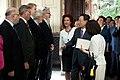Saeimā viesojas Dienvidkorejas parlamenta priekšsēdētājs (5907802373).jpg