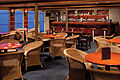 Safari Voyager - Bar.jpg