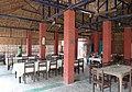 Sagaing 16.jpg