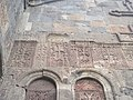 Saghmosavank Monastery (khachkar) (220).jpg