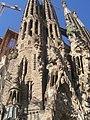 Sagrada Familia - panoramio (10).jpg