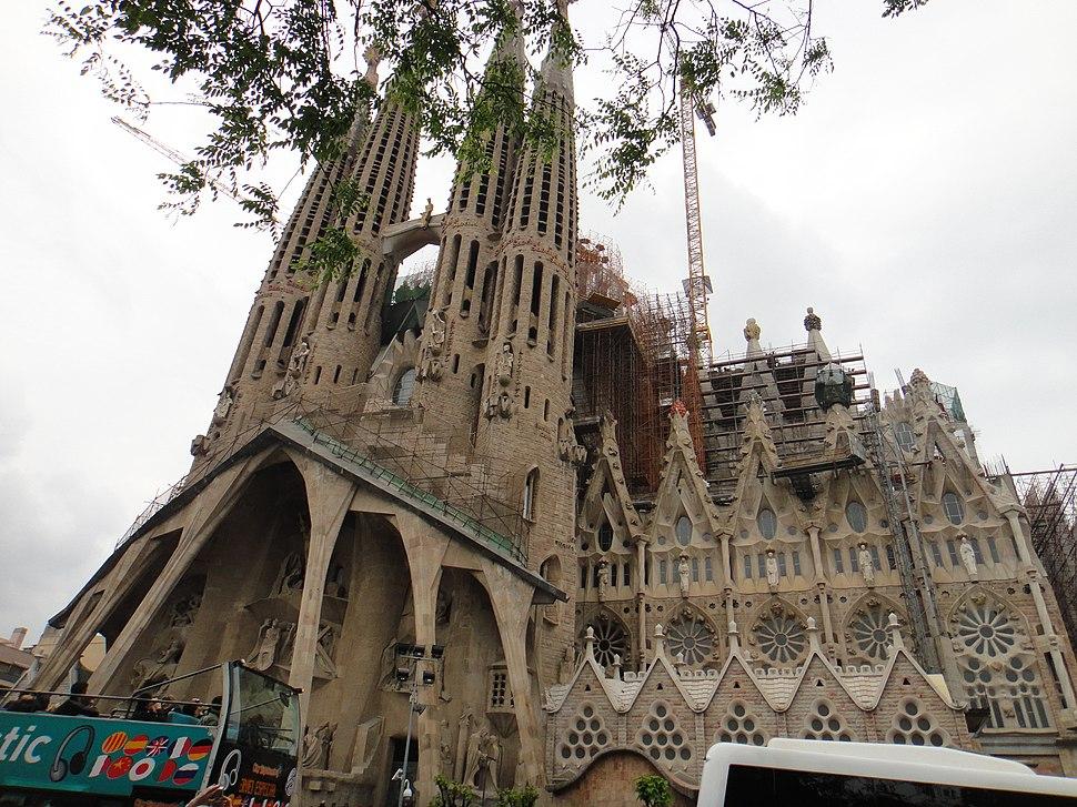 Sagrada familia-barcelona - panoramio (3)
