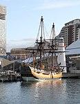 Sailing Ship 2 (30066523304).jpg